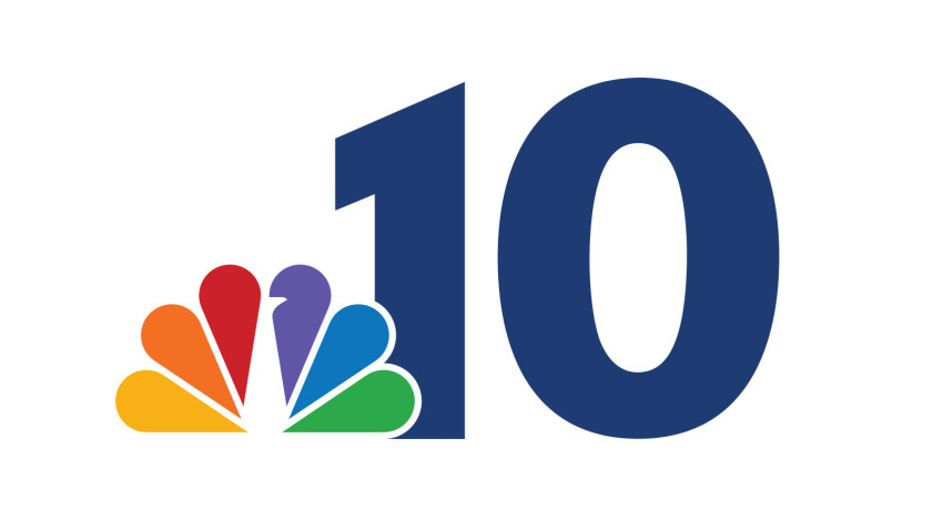 NBC10 interview on infectious diseases.
