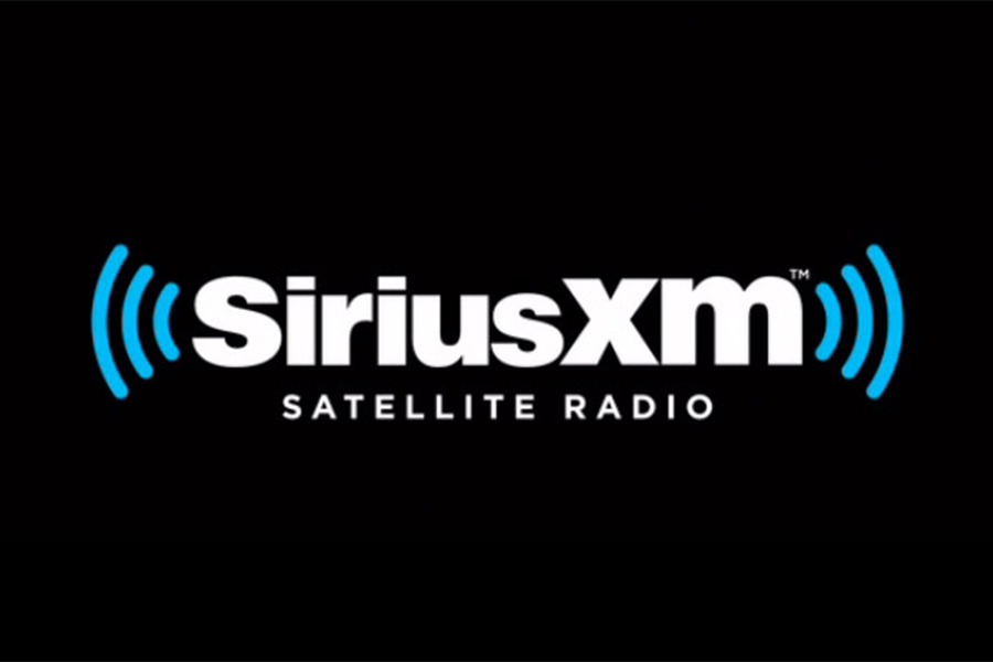 Knowledge@Wharton on SiriusXM Radio
