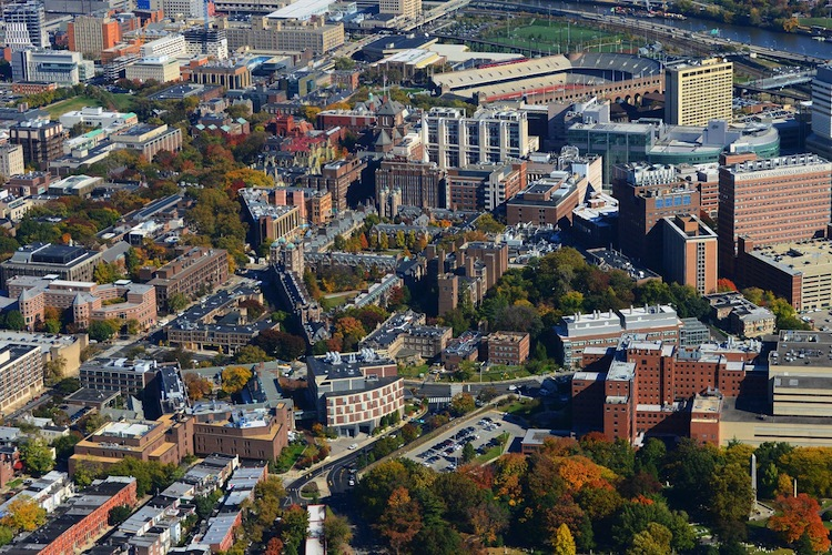 Penn symposium to tackle microbes in health and disease